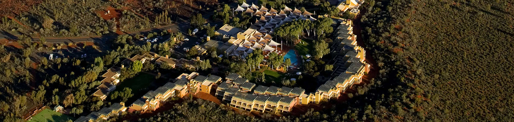 resort-narrow-aerial-1680x400.jpg