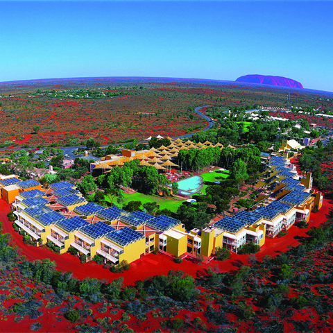 Ayers Rock Resort 1.jpg